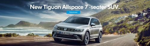 banner-tiguan-allspace-618x-june2018-2