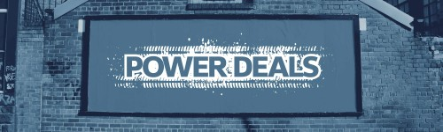 banner-powerdeals-600x-july2019