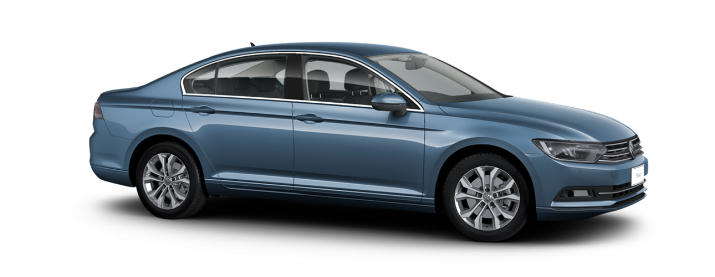 passat-harvard-blue-metallic