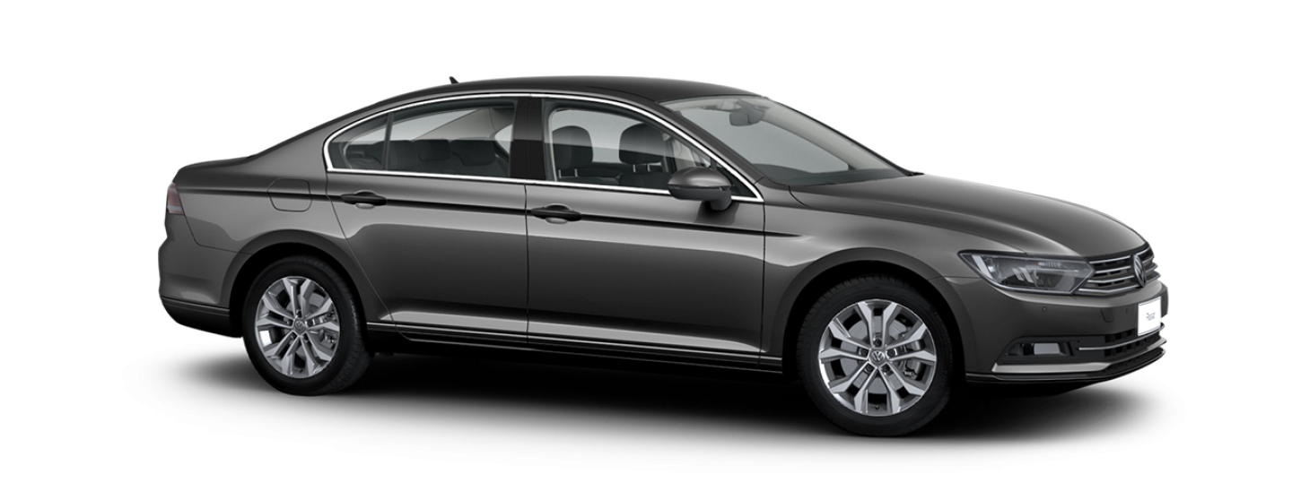 passat-meganese-grey-metallic