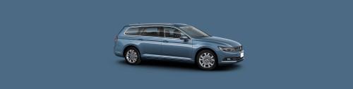 passatwagon-havard-blue-metallic