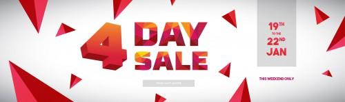 4DaySale_Homepage-