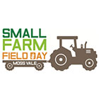 Small Farm Field Day - Moss Vale